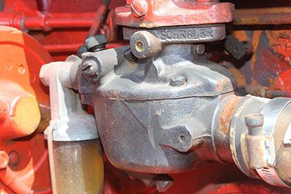 Tune Up Tips The Carburetor