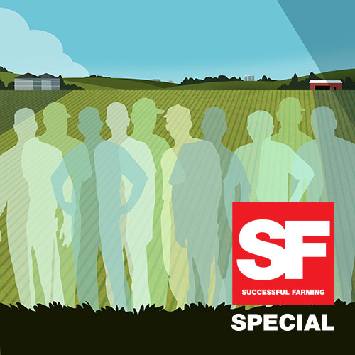 Sf Special Farmer Suicides Today Vs 1980s Farm Crisis