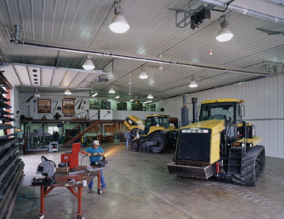 Top Shops The Best Ideas For Your Farm Shop Successful Farming