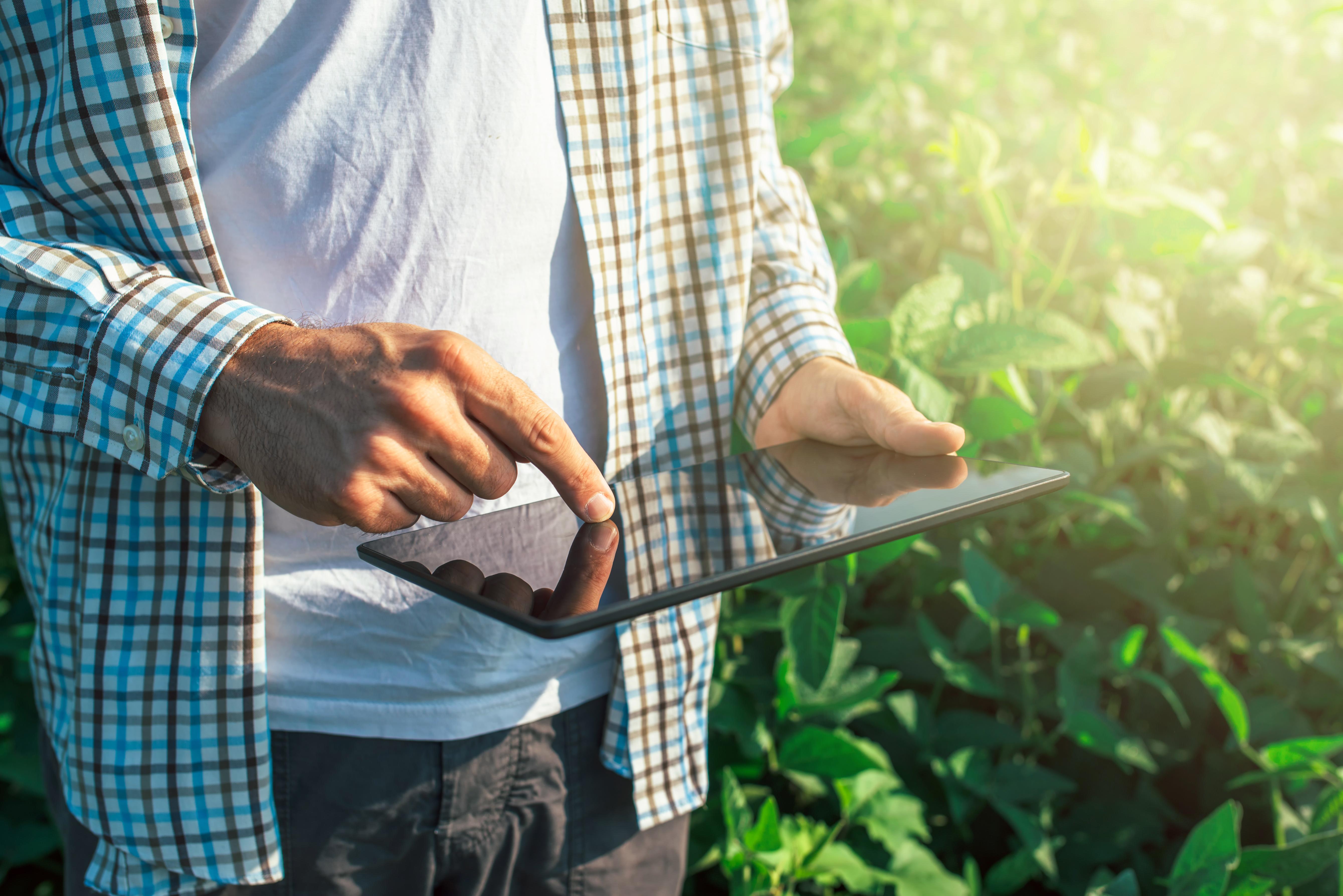 Arc Plc Enrollment Is Open Farmers Urged To Wait Successful Farming