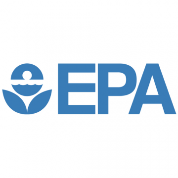 EPA and USDA seek new fertilizer technologies