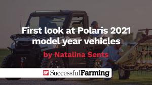 Polaris 2021 thumbnail