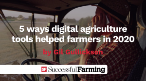 5 ways digital agriculture tools helped farmers in 2020 thumbnail