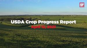 cropprogress41221