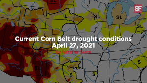 Corn belt video thumbnail