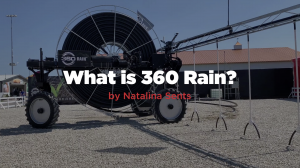 360雨视频缩略图