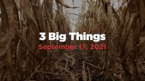 3 big things video thumbnail