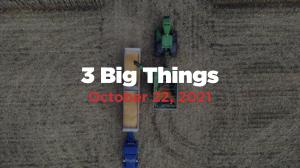3 big things thumbnail