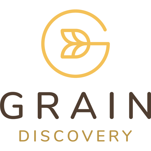 Grain Discovery marketing app planned for U.S. in 2021