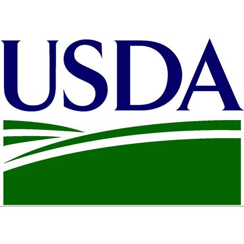 Record-setting corn and soybean crops in sight - USDA